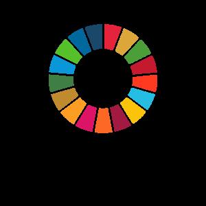 Bondegaarden og FN Verdensmål